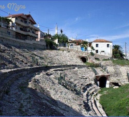 Macedonia Vacations _4.jpg