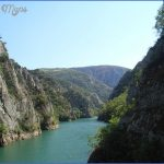 macedonia vacations  6 150x150 Macedonia Vacations