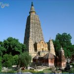 Mahabodhi Temple India_11.jpg