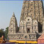 mahabodhi temple india 5 150x150 Mahabodhi Temple India