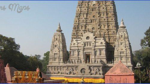 Mahabodhi Temple India_5.jpg