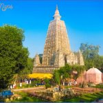 Mahabodhi Temple India_9.jpg