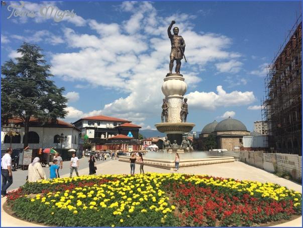 makedonca guide for tourist  2 Makedonca Guide for Tourist