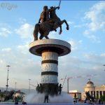 makedonca guide for tourist  3 150x150 Makedonca Guide for Tourist