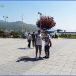 makedonca guide for tourist  4 150x150 Makedonca Guide for Tourist