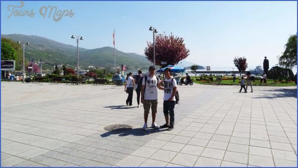 makedonca guide for tourist  4 Makedonca Guide for Tourist