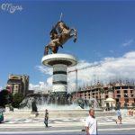makedonca guide for tourist  6 150x150 Makedonca Guide for Tourist