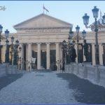 makedonca guide for tourist  7 150x150 Makedonca Guide for Tourist