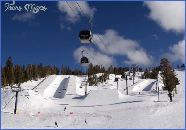 Mammoth Mountain, USA_1.jpg