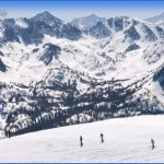 Mammoth Mountain, USA_5.jpg