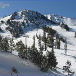 Mammoth Mountain, USA_6.jpg