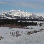Mammoth Mountain, USA_7.jpg