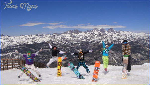 Mammoth Mountain, USA_8.jpg