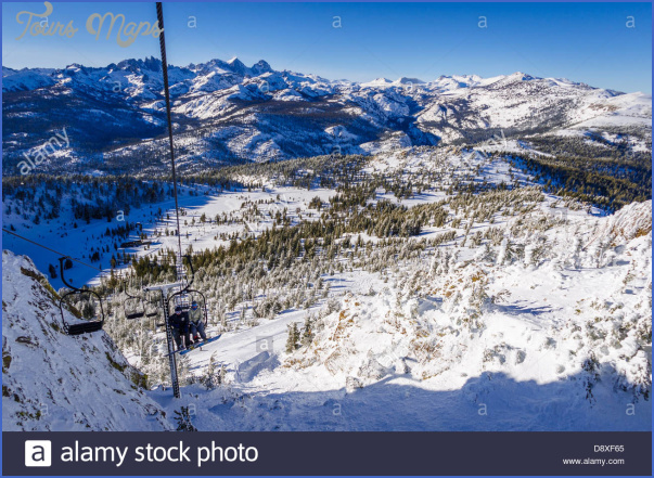 Mammoth Mountain, USA_9.jpg