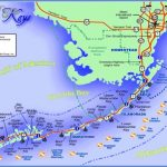Map Of Florida Keys_0.jpg