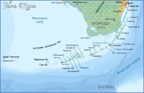 Map Of Florida Keys_19.jpg