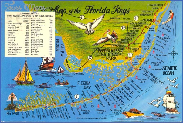 Map Of Florida Keys_2.jpg