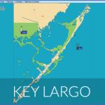 Map Of Florida Keys_21.jpg