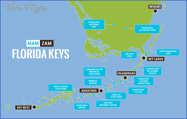 Map Of Florida Keys_22.jpg