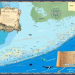 Map Of Florida Keys_4.jpg