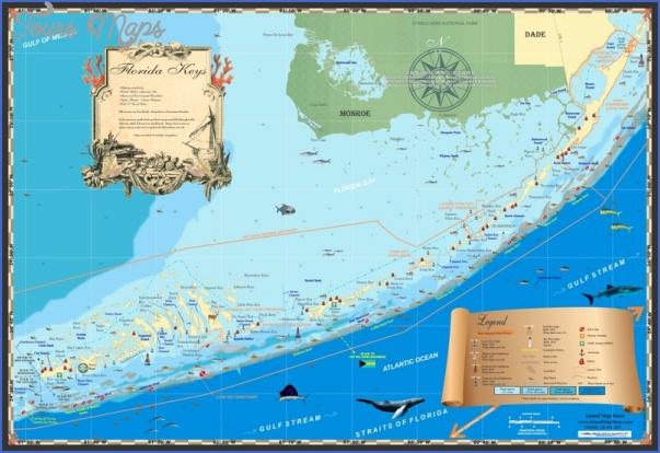 Map Of Florida Keys_4.jpg
