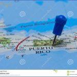 map of puerto rico free 12 150x150 Map of Puerto Rico Free