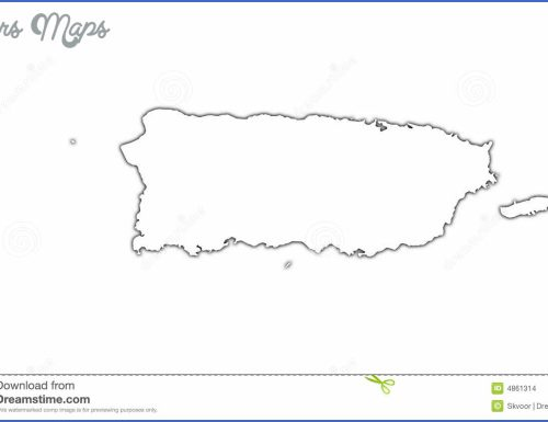 Map of Puerto Rico Free_15.jpg
