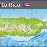 map of puerto rico free 16 150x150 Map of Puerto Rico Free