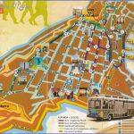map of puerto rico free 23 150x150 Map of Puerto Rico Free