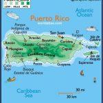 map of puerto rico free 9 150x150 Map of Puerto Rico Free