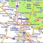 map of scottsdale arizona 21 150x150 Map of Scottsdale Arizona