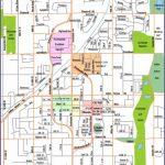 map of scottsdale arizona 29 150x150 Map of Scottsdale Arizona