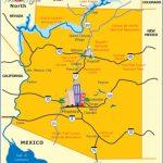 map of scottsdale arizona 3 150x150 Map of Scottsdale Arizona