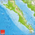 maps of baja california mexico 1 150x150 Maps of Baja California Mexico