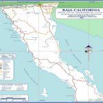 maps of baja california mexico 10 150x150 Maps of Baja California Mexico