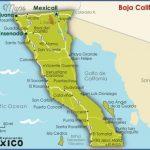 maps of baja california mexico 15 150x150 Maps of Baja California Mexico