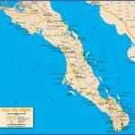 maps of baja california mexico 19 150x150 Maps of Baja California Mexico