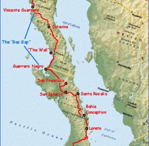 Maps of Baja California Mexico_2.jpg