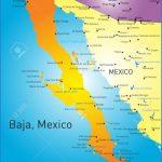 maps of baja california mexico 20 150x150 Maps of Baja California Mexico