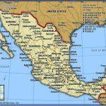maps of baja california mexico 25 150x150 Maps of Baja California Mexico