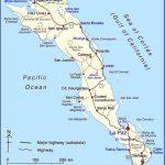 maps of baja california mexico 28 150x150 Maps of Baja California Mexico