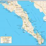 maps of baja california mexico 3 150x150 Maps of Baja California Mexico