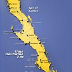 maps of baja california mexico 32 150x150 Maps of Baja California Mexico