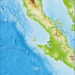 maps of baja california mexico 5 150x150 Maps of Baja California Mexico