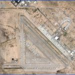marana northwest regional airport marana map 2 150x150 Marana Northwest Regional Airport, Marana Map