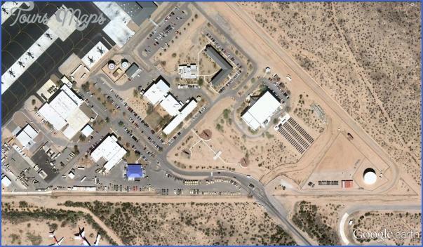 marana northwest regional airport marana map 4 Marana Northwest Regional Airport, Marana Map