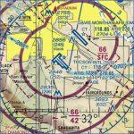 marana northwest regional airport marana map 6 150x150 Marana Northwest Regional Airport, Marana Map