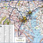 maryland map 3 150x150 MARYLAND MAP
