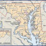 maryland map 4 150x150 MARYLAND MAP