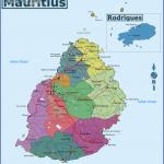 mauritius map 1 150x150 Mauritius Map